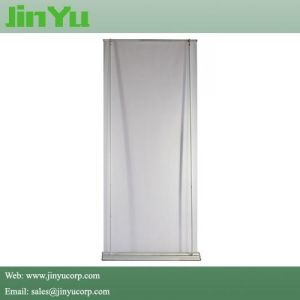 """48"""" Dexule Retractable Roll up Banner Stand pictures & photos"""