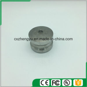 Stainless Steel Camlock Couplings/Quick Couplings (Type-DP) pictures & photos