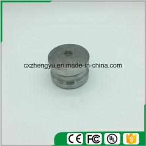 Stainless Steel Camlock Couplings/Quick Couplings (Type-DP)