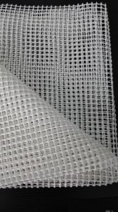 PVC Coated Net for Beekeeping pictures & photos