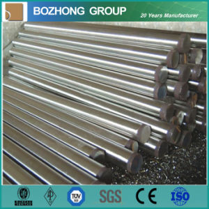 304L En 1.4301 Stainless Steel Rods pictures & photos
