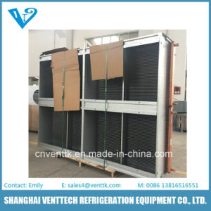 Steam Copper Heat Exchanger pictures & photos