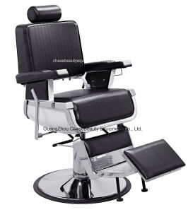Hot Selling Salon Chair Salon Shop Products Barber Chair for Man pictures & photos