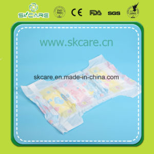 Baby Select Soft Care Diapers with Manufacterer Price pictures & photos