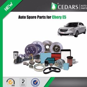 Chinese Auto Spare Parts for Chery E5 pictures & photos
