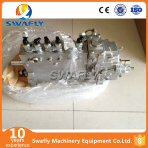 Excavator 6CT8.3 Fuel Injection Pump for 3973900 pictures & photos