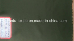 100% Polyester Spandex Satin Fabric pictures & photos