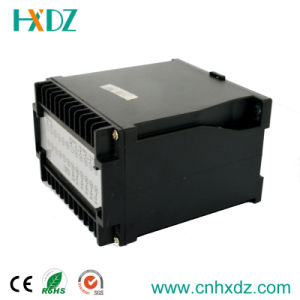 Three Phase AC Current Transducer pictures & photos