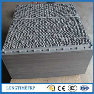 Side Stream Filter for Cooling Tower PVC Fill pictures & photos