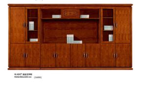 Featured Modern Combinable Office Filing Cabinet Office Furniture pictures & photos