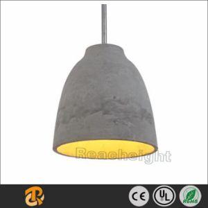 Decorative Ce UL SAA Light D Pendant Light pictures & photos