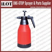 Ilot 2L Plastic Manual Pressure Sprayer pictures & photos
