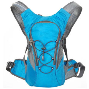Cycling Hiking Waterproof Hydration Backpack Bladder Pack pictures & photos