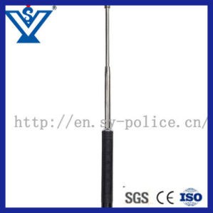 Police Rubber Baton/Anti-Riot Baton (SYSG-161) pictures & photos