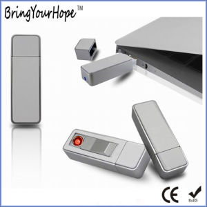 Real Electronic Lighter Function Memory USB Drive (XH-USB-134) pictures & photos