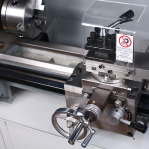 Mini hobby metal Lathe DIY0820 for Using pictures & photos