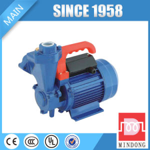 Mindong STP65 Self-Suction Water Pump pictures & photos