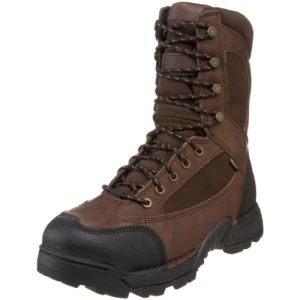 Big Guy! Tactical Gears Desert Water-Proof Military Tactical Outdoor Camping Travel Leather Strong Rubber Sole Boot pictures & photos