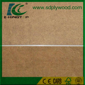 Hardboard Thickness 3.0mm E0 Glue for Furniture pictures & photos