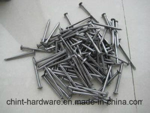 Common Nails/ Common Round Wire Nails/ Polished Common Nails Manufacturer Supply pictures & photos