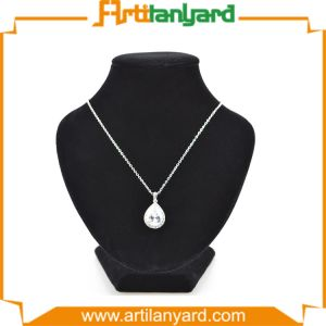 Customized Fashion Beautiful Jewelry Necklace pictures & photos