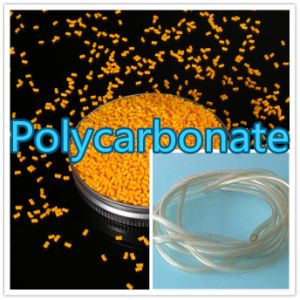 Polycarbonate Granules pictures & photos