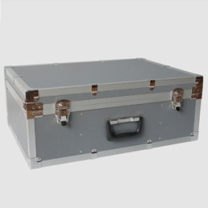 Hzzgf Series High Frequency Direct Current High Voltage Testing Equipment pictures & photos