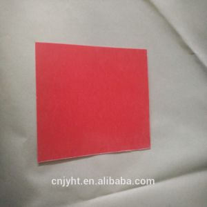 Wholesale White/Red Color Upgm203/Gpo-3 Board for Electric Cabinet on Sales pictures & photos