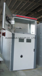 Hv 40.5kv Kyn61 Switchgear (for 33KV system) pictures & photos