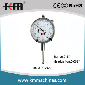 Professional High Quality Cheap Price Dial Indicator Supplier pictures & photos