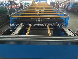 Roofing Roll Forming Machine pictures & photos
