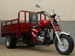 Zm200zh-3D Tricycle 150cc/200cc/250cc pictures & photos