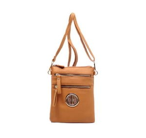 Top Leather Handbags for Women pictures & photos