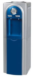 600W-750W Water Dispenser Water Cooler pictures & photos