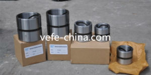 Customized Professional Good Price of Hitachi Excavator Pin and Bushing pictures & photos