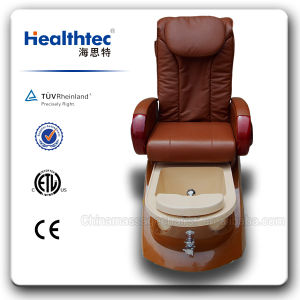 Beauty Salon Furniture Pedicure Chair with Reasonable Price (A201-22) pictures & photos