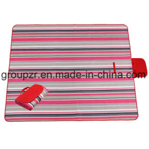 Portable Camping Mat Picnic Mat pictures & photos