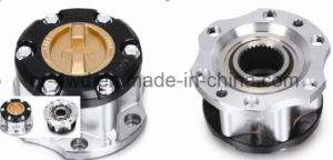 4WD Locking Hubs for Toyota Landcruiser Hi-Lux pictures & photos