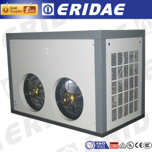 Compressed Air Dryer Freeze Dryer Type of Air Purifier