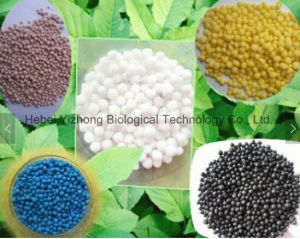 NPK 16 16 16, Compound Fertilizer for Agriculture Use at The Lowest Price pictures & photos