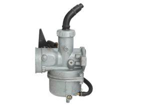Carburetor for Honda Crf70f Xr70r Carb ATV Motorcycle Carburetor pictures & photos