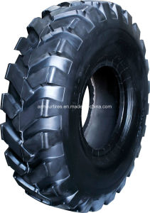 Armour Brand 18.00-24 R6 OTR Tyre pictures & photos