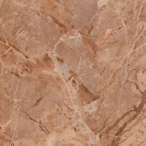 600 X 600mm Full Polished Glazed Porcelain Floor Tile pictures & photos