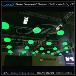 LED Hanging Ball Furniture Lighting for Inddor and Outdoor pictures & photos