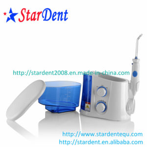 Dental Water Fosser for Wholesale pictures & photos