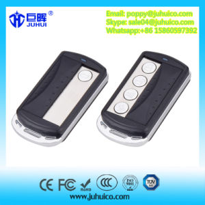 Universal Remote Transmitter for Car Alarms Control pictures & photos