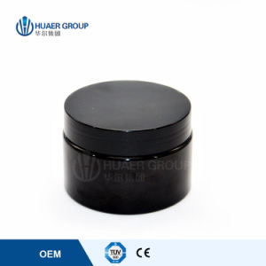 Private Label Coconut Charcoal Teeth Whitening Powder Activated Charcoal Powder pictures & photos
