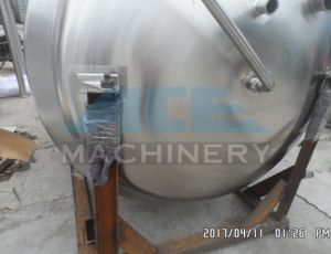 20--150litres Small Fermentation Tank (ACE-FJG-G1) pictures & photos