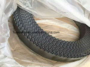 Meat Cutting Band Saw Blade pictures & photos