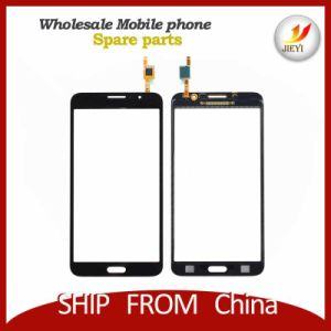 for Samsung Galaxy Mega 2 G750A G750f G750 Touch Screen Digitizer Replacement pictures & photos
